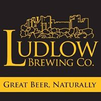 Ludlow Brewery RT