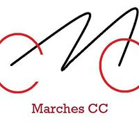 Marches CC