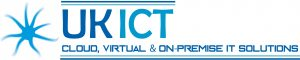 UK ICT Ltd- Cloud, Virtual & On-premise IT Support