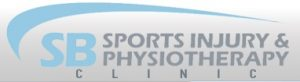 SB Sport Injury & Physiotherapy Clinic